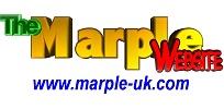 The Marple Website